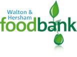 foodbank-logo-Walton--Hersham-Logo